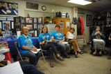 2015 Oklahoma State Meeting